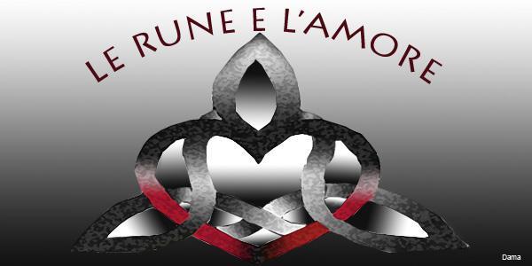 Il dono delle Rune
