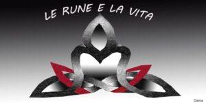 le rune e la vita