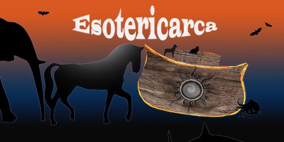 esoterica_sangue